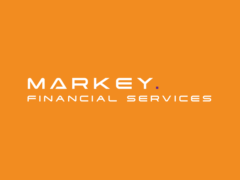 Contact Markey Financial Services