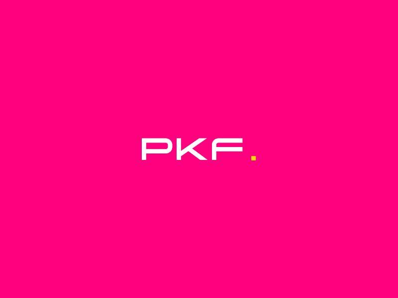 PKF Risk Services